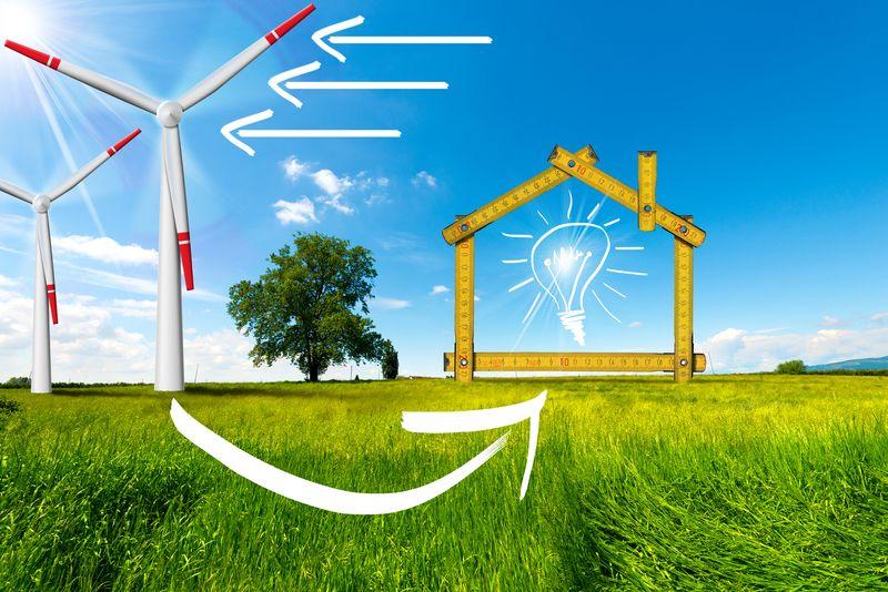Principales Energías Renovables Y Sus Ventajas