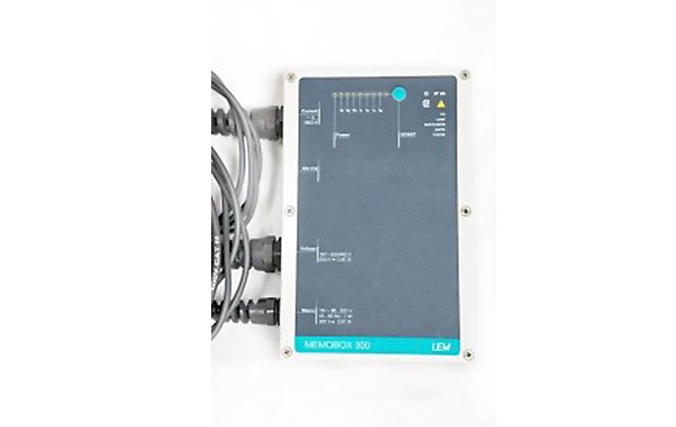 analizador-calidad-energia-memobox