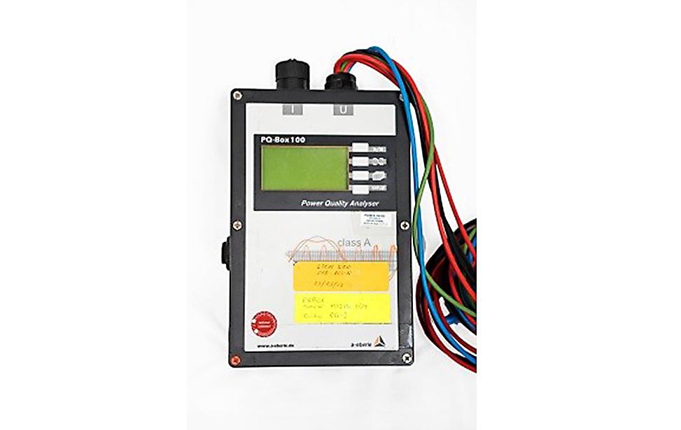 analizador-calidad-energia-pq-box