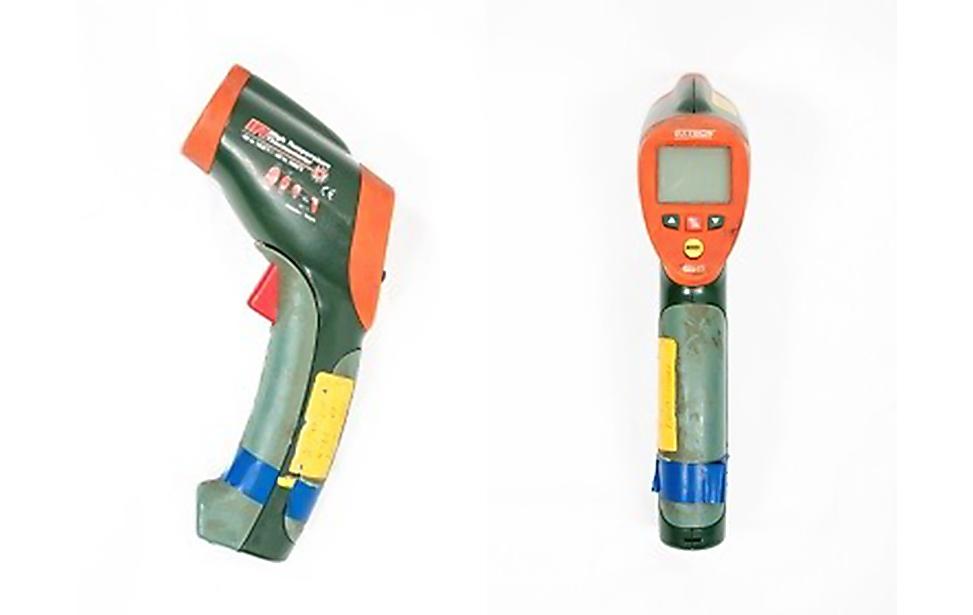 termometro-infrarrojo-digital