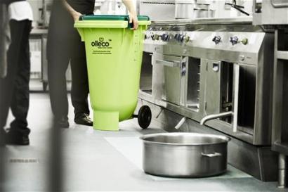Biodiesel con aceite usado de cocina cenergia - Aceite usado de cocina ...