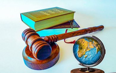 legislacion-ambiental-asesoria