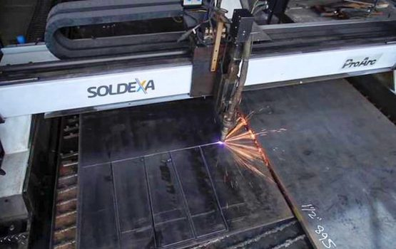 Monitoreo ambiental de emisiones, calidad de aire, ruidos, efluentes líquidos y suelos. SOLDEX S.A.