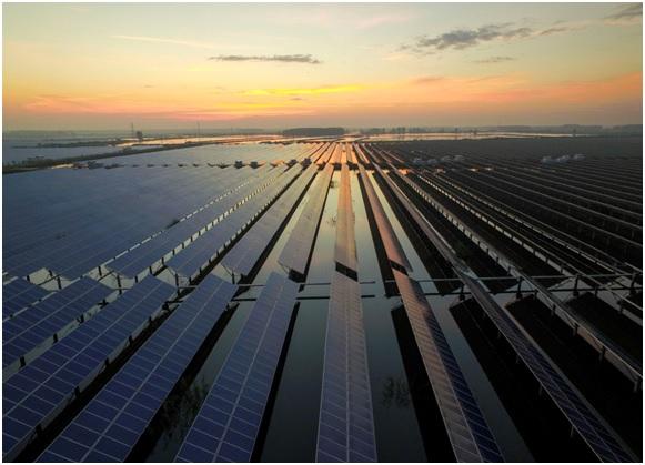 Energía solar: la más barata a nivel mundial
