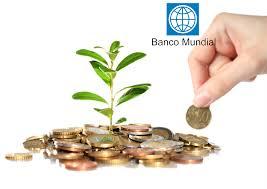 Fracasa la política de préstamos del Banco Mundial en el desarrollo de la energía limpia