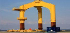 En 2017 Europa duplicará potencia offshore instalada